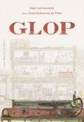 Bekijk details van Glop