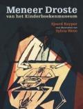 Bekijk details van Meneer Droste van het Kinderboekenmuseum