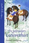 Bekijk details van De gebroeders Leeuwenhart