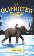 Bekijk details van De olifantendief