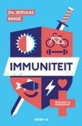 Bekijk details van Immuniteit