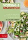 Bekijk details van Voeding & immuunsysteem