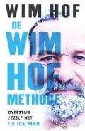 Bekijk details van De Wim Hof Methode