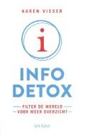Bekijk details van Infodetox