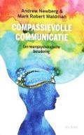 Bekijk details van Compassievolle communicatie