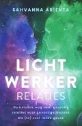 Bekijk details van Lichtwerkerrelaties