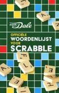 Bekijk details van Officiële woordenlijst voor Scrabble