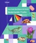 Bekijk details van Van Dale Beeldwoordenboek Nederlands/Turks