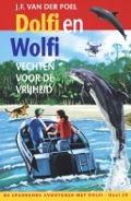 Bekijk details van Dolfi en Wolfi vechten voor de vrijheid