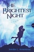 Bekijk details van The Brightest Night