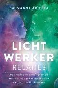 Bekijk details van Lichtwerker relaties
