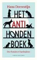 Bekijk details van Het anti-hondenboek