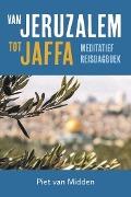 Bekijk details van Van Jeruzalem tot Jaffa