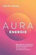 Bekijk details van Aura energie