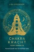 Bekijk details van Chakrakracht voor vrouwen