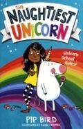 Bekijk details van The naughtiest unicorn