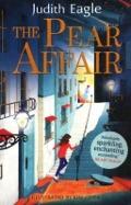 Bekijk details van The Pear affair