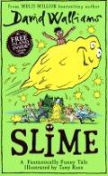 Bekijk details van Slime