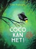 Bekijk details van Coco kan het!