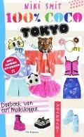Bekijk details van 100% Coco Tokyo