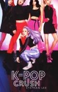 Bekijk details van K-pop crush