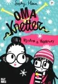 Bekijk details van Winter & wonder