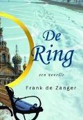 Bekijk details van De ring