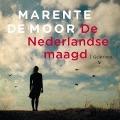 Bekijk details van De Nederlandse maagd