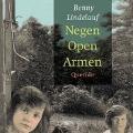 Bekijk details van Negen Open Armen