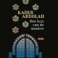 Bekijk details van Het huis van de moskee