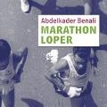 Bekijk details van Marathonloper