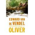 Bekijk details van Oliver