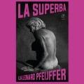 Bekijk details van La Superba