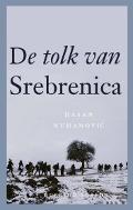 Bekijk details van De tolk van Srebrenica