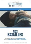 Bekijk details van Nos batailles