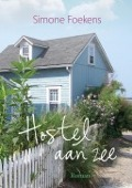 Bekijk details van Hostel aan zee
