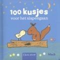 Bekijk details van 100 kusjes voor het slapengaan