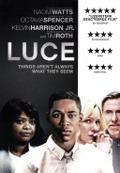 Bekijk details van Luce