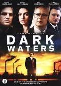 Bekijk details van Dark waters