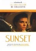 Bekijk details van Sunset