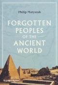 Bekijk details van Forgotten peoples of the ancient world