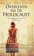 Bekijk details van Overleven na de Holocaust