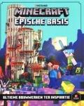 Bekijk details van Minecraft epische basis