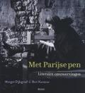 Bekijk details van Met Parijse pen