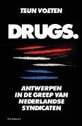 Bekijk details van Drugs.