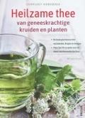 Bekijk details van Heilzame thee van geneeskrachtige kruiden en planten