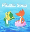 View details of Plastic soup