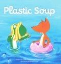View details of Plastic soup