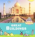 Bekijk details van Great buildings