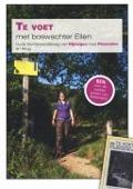 Bekijk details van Te voet met boswachter Ellen